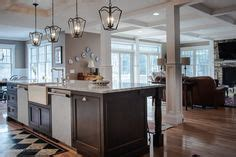 large kitchen cabinets 1000 images about home sweet homes on great 3655