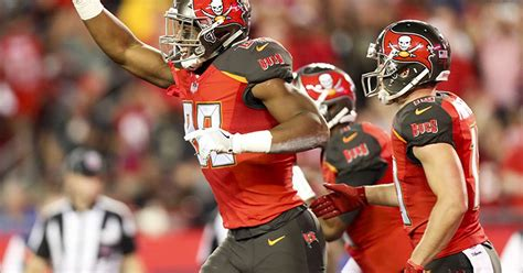 fantasy football  ranking  buccaneers tampa bay