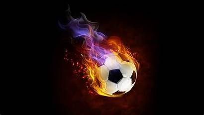 Soccer Cool Backgrounds