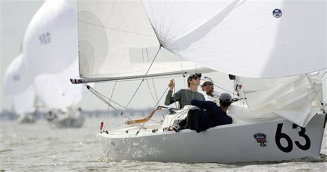 Fishing Boat Rental New Orleans by Sailing Boat Rental Guide For New Orleans Boatsetter