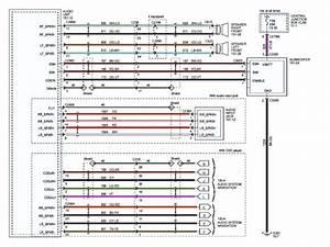 2006 Chevy Cobalt Wiring Diagram