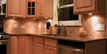 kitchen countertops without backsplash picture of a granite countertop without a backsplash live learn invest