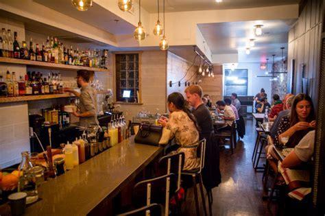 Thoroughbred   blogTO   Toronto