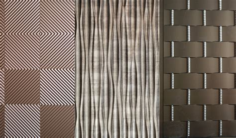 Wall Cover : Textures And Weaves Wallcoverings-hci