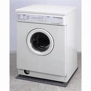 Antirutschmatte Für Waschmaschine : 00111362 xavax antirutschmatte f r waschmaschinen xavax die starke marke im haushalt ~ Sanjose-hotels-ca.com Haus und Dekorationen