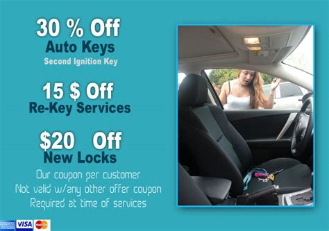 Handy Locksmiths  Locksmith Service Rosenberg Tx. Download Free Software To Clean My Computer. Emergency Cash Advance Loans Apply To Uncw. Secured Credit Card Credit Union. Laws Against Sexual Harassment. Mortgage Lenders Chicago Seagate Goflex Forum. Austin Tx Mattress Stores Drexel Game Design. Logan County Emergency Management. How To Spell Me In Spanish Va Auto Insurance