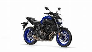 Yamaha Mt 07 2019 : mt 07 2019 motorcycles yamaha motor ~ Medecine-chirurgie-esthetiques.com Avis de Voitures