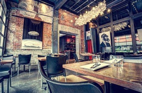 the 10 best restaurants near le bureau de poste city