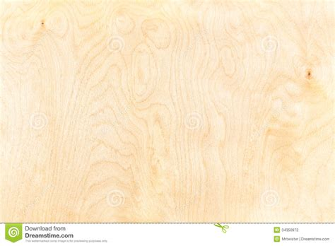 birch ply wood  woodworking
