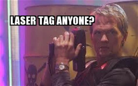 Lazer Tag Meme - laser tag meme www pixshark com images galleries with a bite