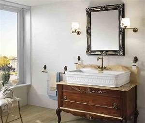 17 deep sink and vanity for bathroom useful reviews of for How deep is a bathroom vanity