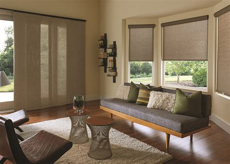 Solar Shades  Elevated Views. Living Room Ideas With Cream Sofa. Living Room Coffee And End Tables. Contemporary Curtains For Living Room. Living Spaces Dining Room Sets. Living Room Accent Chairs With Arms. Japanese Living Room Furniture. Vertical Blinds For Living Room Window. 8 Piece Living Room Furniture Set