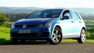 Golf 6 1 6 Tdi 105 : 2014 vw golf 7 1 6 tdi 105 hp test drive youtube ~ Maxctalentgroup.com Avis de Voitures