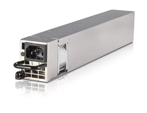 backofen anschließen 230v matrix switcher enclosure 4 slot 16x16 mod 16