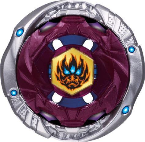 orion phantom beyblade metal fusion beyblades toys strongest japanese burst 4d fury amazon bb118 starter games usa stamina bolt face