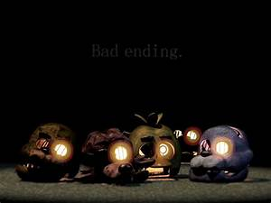 Archivo:Five nights at freddy s 3 bad ending by ...