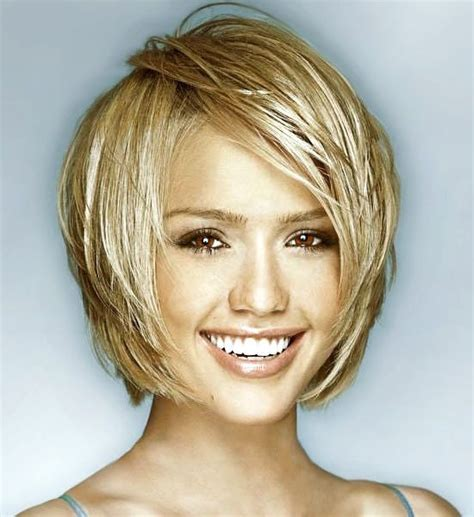 what hairstyle fits you for women short hairstyles and