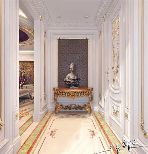 8 Luxury Bedrooms In Detail by 8 Luxury Bedrooms In Detail