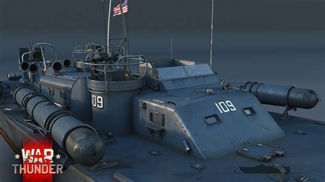 Jfk Pt Boat by Development Pt 109 Kennedy S Torpedo Boat News War
