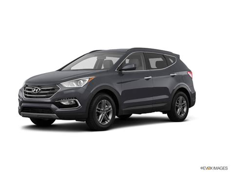 new hyundai santa fe sport from your beaver falls pa