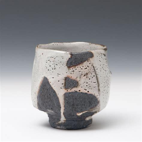 series  ceramics  lisa hammond oen