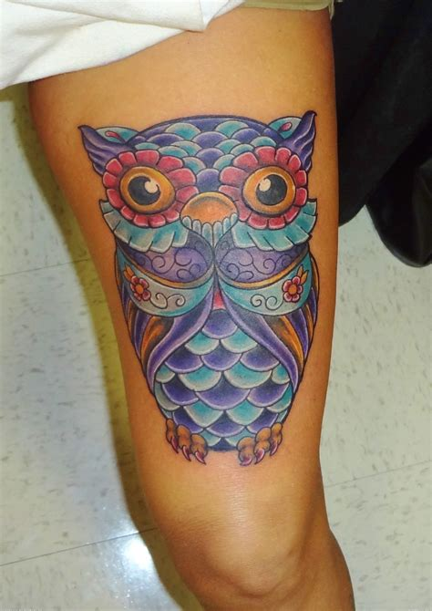 owl tattoos designs ideas  meaning tattoos
