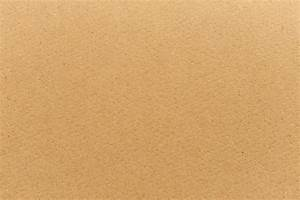 Background texture of brown cardboard | Free backgrounds ...