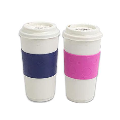 Be sure to also check out our selection of lids to fit your coffee cups. 23 Best Travel Coffees 2018