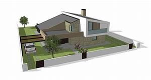 Progettazione Chiavi In Mano  U00bb Progettazione Ville Udine