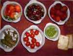 Раздельное питание быстро похудеть