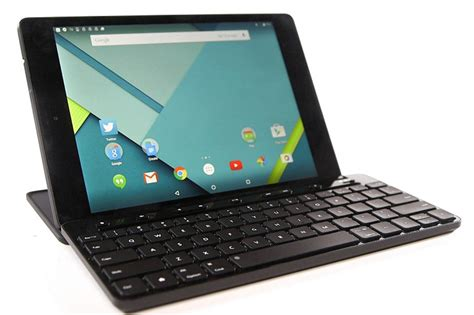 The third generation of the butterfly keyboard on apple's mac laptops was supposed to fix all the problems. The Best Tablet Keyboards for iPad and Android - WSJ