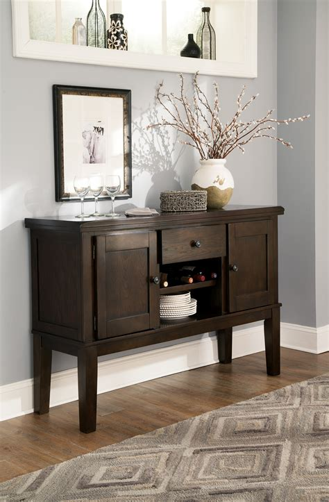 dining room buffet ideas dining room sideboard buffet and servers with dining room buffet server sideboard decorating