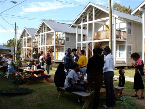 Rick Lowe Project Row Houses At 20  Creative Time Reports