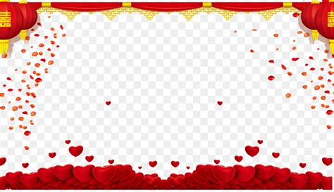varakucuni municipality computer file red wedding