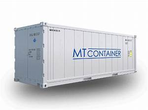 Container Kaufen Hamburg : gebrauchte container hamburg dv container stapeln sich im hamburger hafen bildquelle dpa ~ Markanthonyermac.com Haus und Dekorationen