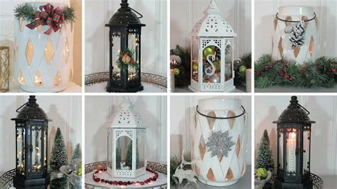 Decorating Ideas With Lanterns by Lantern Decorating Ideas Lantern Lookbook