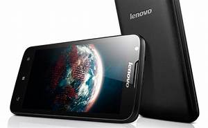 Download Manuals For Lenovo Mobile Phone