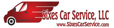 transportation quote sixes car service