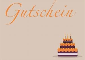 Gutschein Selbst Drucken : gutschein geburtstag kostenlos erstellen und ausdrucken gutschein pinterest ~ Yasmunasinghe.com Haus und Dekorationen