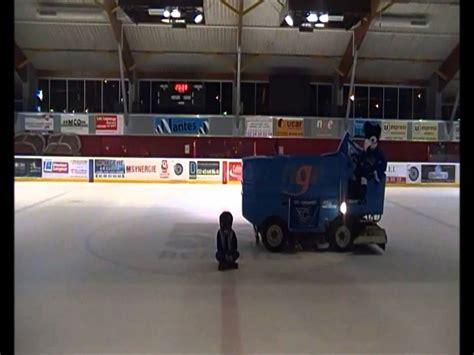 harlem shake patinoire du petit port nantes rink nantes