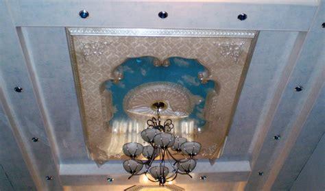 pvc ceiling designs pionare enterprises