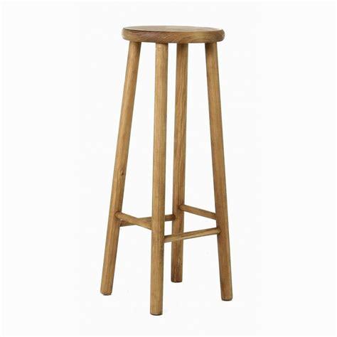 meuble haut cuisine castorama tabouret bar en bois pas cher cuisine en image
