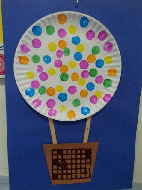 paper plates arts  crafts   images