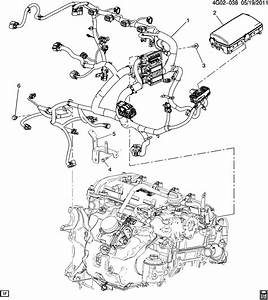 200buick Regal Engine Diagram