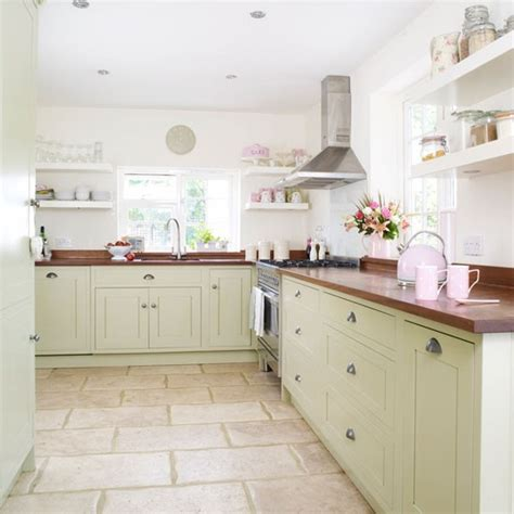 country modern kitchen ideas modern country kitchen home design ideas