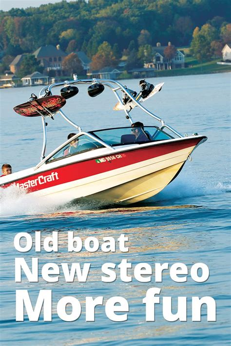 Cool Stuff For Your Boat by Best 25 Cool Boats Ideas On Yachts And