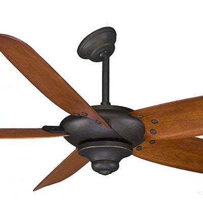 angle mount ceiling fan outdoor ceiling fans indoor ceiling fans at the home depot