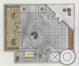 bathroom design floor plans showers for small bathroom ideas for bathrooms master floor plan plans tiles designs design