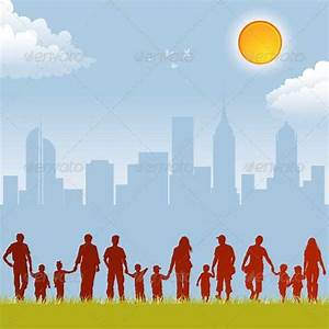 graphics for family reunion background graphics | www ...