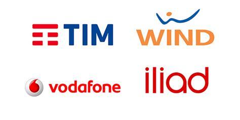 Wind Offerte Mobile Ricaricabile tim wind e vodafone offerte mobile in ricaricabile ad